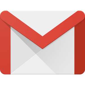 De e-mail adres van KATO