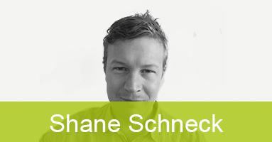 Shane Schneck